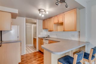 Photo 11: 18 300 DECAIRE Street in Coquitlam: Maillardville Townhouse for sale : MLS®# R2014327