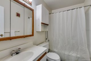Photo 9: 18 300 DECAIRE Street in Coquitlam: Maillardville Townhouse for sale : MLS®# R2014327