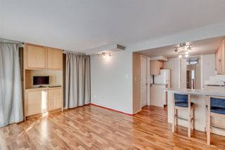 Photo 10: 18 300 DECAIRE Street in Coquitlam: Maillardville Townhouse for sale : MLS®# R2014327
