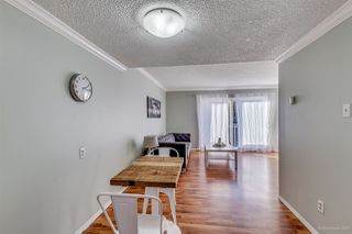 Photo 3: 18 300 DECAIRE Street in Coquitlam: Maillardville Townhouse for sale : MLS®# R2014327