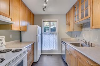Photo 5: 18 300 DECAIRE Street in Coquitlam: Maillardville Townhouse for sale : MLS®# R2014327