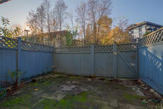 Photo 14: 18 300 DECAIRE Street in Coquitlam: Maillardville Townhouse for sale : MLS®# R2014327
