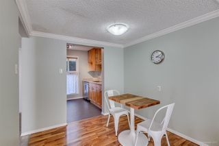 Photo 4: 18 300 DECAIRE Street in Coquitlam: Maillardville Townhouse for sale : MLS®# R2014327