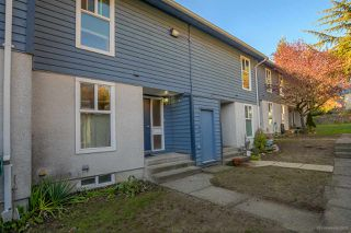 Photo 15: 18 300 DECAIRE Street in Coquitlam: Maillardville Townhouse for sale : MLS®# R2014327