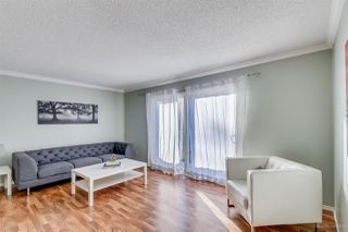 Photo 2: 18 300 DECAIRE Street in Coquitlam: Maillardville Townhouse for sale : MLS®# R2014327