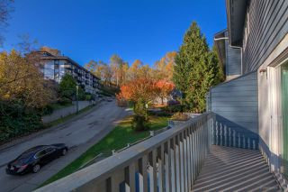 Photo 13: 18 300 DECAIRE Street in Coquitlam: Maillardville Townhouse for sale : MLS®# R2014327