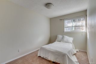 Photo 8: 18 300 DECAIRE Street in Coquitlam: Maillardville Townhouse for sale : MLS®# R2014327