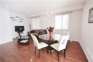 Photo 3: Marie Commisso Vaughan Real Estate 22 Lahore Crest in Markham: Cedarwood House For Sale