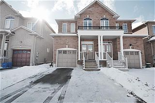 Photo 2: Marie Commisso Vaughan Real Estate 22 Lahore Crest in Markham: Cedarwood House For Sale