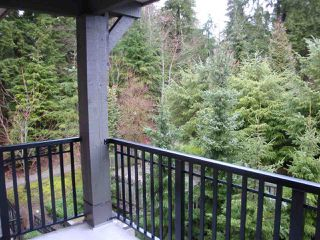 Photo 3: 402 2969 WHISPER Way in Coquitlam: Westwood Plateau Condo for sale : MLS®# R2037261