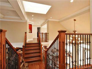 Photo 15: 804 Alvarado Terr in VICTORIA: SE Cordova Bay House for sale (Saanich East)  : MLS®# 722760