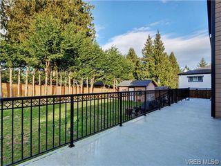 Photo 18: 804 Alvarado Terr in VICTORIA: SE Cordova Bay House for sale (Saanich East)  : MLS®# 722760