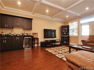 Photo 16: 804 Alvarado Terr in VICTORIA: SE Cordova Bay Single Family Detached for sale (Saanich East)  : MLS®# 722760