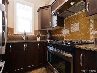 Photo 17: 804 Alvarado Terr in VICTORIA: SE Cordova Bay Single Family Detached for sale (Saanich East)  : MLS®# 722760