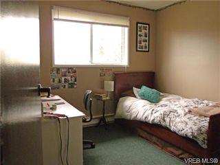 Photo 5: 2948 Cedar Hill Rd in VICTORIA: Vi Oaklands Single Family Detached for sale (Victoria)  : MLS®# 723698
