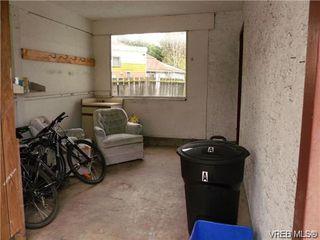 Photo 13: 2948 Cedar Hill Rd in VICTORIA: Vi Oaklands Single Family Detached for sale (Victoria)  : MLS®# 723698