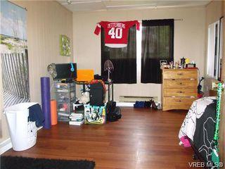 Photo 9: 2948 Cedar Hill Rd in VICTORIA: Vi Oaklands Single Family Detached for sale (Victoria)  : MLS®# 723698