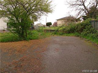 Photo 18: 2948 Cedar Hill Rd in VICTORIA: Vi Oaklands Single Family Detached for sale (Victoria)  : MLS®# 723698