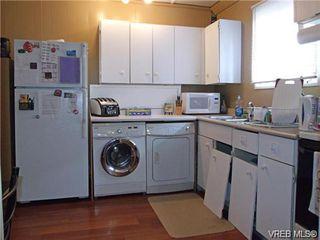 Photo 8: 2948 Cedar Hill Rd in VICTORIA: Vi Oaklands Single Family Detached for sale (Victoria)  : MLS®# 723698