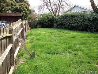 Photo 14: 2948 Cedar Hill Rd in VICTORIA: Vi Oaklands Single Family Detached for sale (Victoria)  : MLS®# 723698