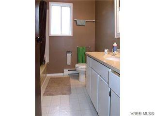 Photo 7: 2948 Cedar Hill Rd in VICTORIA: Vi Oaklands Single Family Detached for sale (Victoria)  : MLS®# 723698