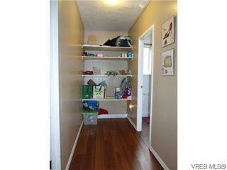Photo 12: 2948 Cedar Hill Rd in VICTORIA: Vi Oaklands Single Family Detached for sale (Victoria)  : MLS®# 723698
