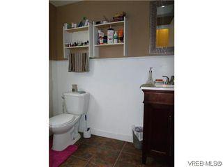 Photo 11: 2948 Cedar Hill Rd in VICTORIA: Vi Oaklands Single Family Detached for sale (Victoria)  : MLS®# 723698