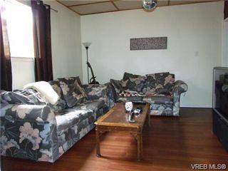 Photo 19: 2948 Cedar Hill Rd in VICTORIA: Vi Oaklands Single Family Detached for sale (Victoria)  : MLS®# 723698