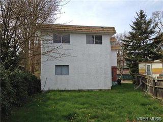 Photo 16: 2948 Cedar Hill Rd in VICTORIA: Vi Oaklands Single Family Detached for sale (Victoria)  : MLS®# 723698