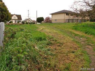 Photo 17: 2948 Cedar Hill Rd in VICTORIA: Vi Oaklands Single Family Detached for sale (Victoria)  : MLS®# 723698