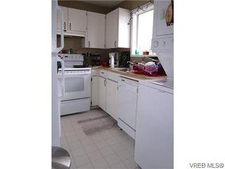 Photo 4: 2948 Cedar Hill Rd in VICTORIA: Vi Oaklands Single Family Detached for sale (Victoria)  : MLS®# 723698