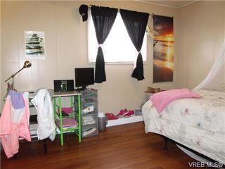 Photo 10: 2948 Cedar Hill Rd in VICTORIA: Vi Oaklands Single Family Detached for sale (Victoria)  : MLS®# 723698