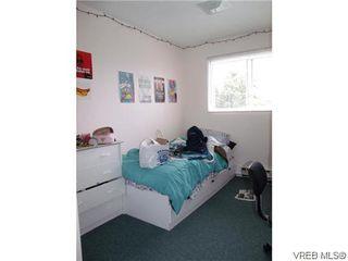 Photo 6: 2948 Cedar Hill Rd in VICTORIA: Vi Oaklands Single Family Detached for sale (Victoria)  : MLS®# 723698