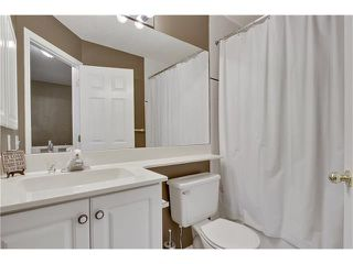 Photo 19: 485 REGAL Park NE in Calgary: Renfrew House for sale : MLS®# C4054318