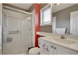 Photo 16: 485 REGAL Park NE in Calgary: Renfrew House for sale : MLS®# C4054318