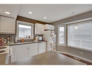 Photo 8: 485 REGAL Park NE in Calgary: Renfrew House for sale : MLS®# C4054318