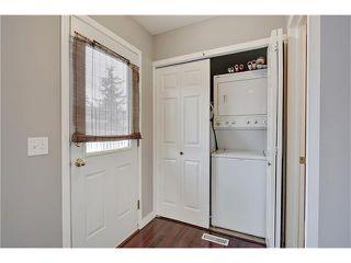 Photo 13: 485 REGAL Park NE in Calgary: Renfrew House for sale : MLS®# C4054318