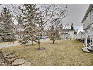 Photo 21: 485 REGAL Park NE in Calgary: Renfrew House for sale : MLS®# C4054318