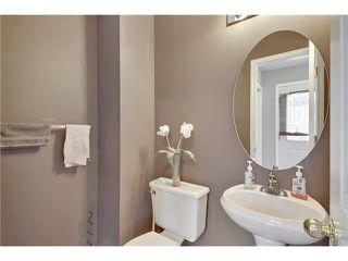 Photo 14: 485 REGAL Park NE in Calgary: Renfrew House for sale : MLS®# C4054318