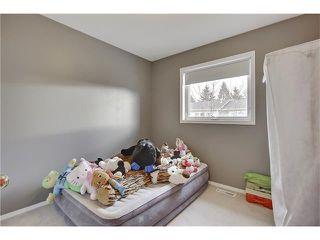 Photo 17: 485 REGAL Park NE in Calgary: Renfrew House for sale : MLS®# C4054318