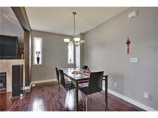Photo 7: 485 REGAL Park NE in Calgary: Renfrew House for sale : MLS®# C4054318