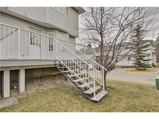 Photo 22: 485 REGAL Park NE in Calgary: Renfrew House for sale : MLS®# C4054318