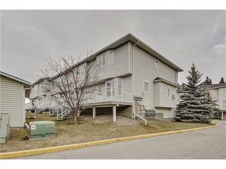 Photo 20: 485 REGAL Park NE in Calgary: Renfrew House for sale : MLS®# C4054318