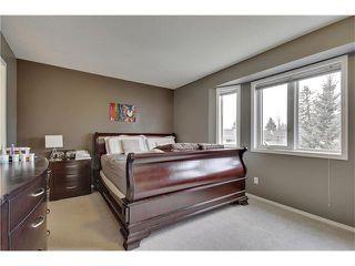 Photo 15: 485 REGAL Park NE in Calgary: Renfrew House for sale : MLS®# C4054318