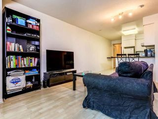 Photo 16: 1701 750 Bay Street in Toronto: Bay Street Corridor Condo for sale (Toronto C01)  : MLS®# C3458736