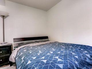 Photo 5: 1701 750 Bay Street in Toronto: Bay Street Corridor Condo for sale (Toronto C01)  : MLS®# C3458736