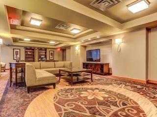 Photo 10: 1701 750 Bay Street in Toronto: Bay Street Corridor Condo for sale (Toronto C01)  : MLS®# C3458736