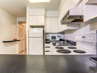 Photo 18: 1701 750 Bay Street in Toronto: Bay Street Corridor Condo for sale (Toronto C01)  : MLS®# C3458736