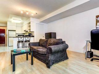 Photo 15: 1701 750 Bay Street in Toronto: Bay Street Corridor Condo for sale (Toronto C01)  : MLS®# C3458736
