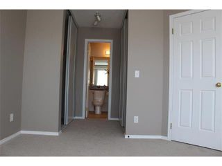 Photo 12: 280 MT APEX Green SE in Calgary: McKenzie Lake House for sale : MLS®# C4056014